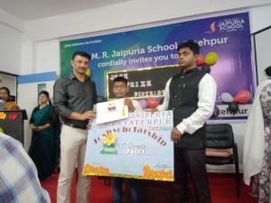 Jaipuria-Josh-Scholarship-Prize-distribution-1