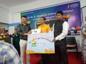 Jaipuria-Josh-Scholarship-Prize-distribution-10