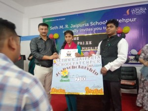 Jaipuria-Josh-Scholarship-Prize-distribution-11