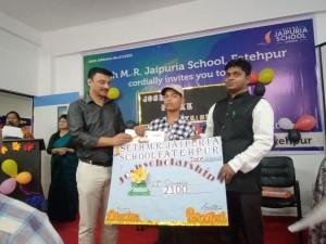 Jaipuria-Josh-Scholarship-Prize-distribution-13