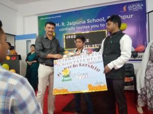 Jaipuria-Josh-Scholarship-Prize-distribution-14