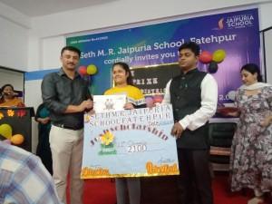 Jaipuria-Josh-Scholarship-Prize-distribution-15