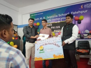 Jaipuria-Josh-Scholarship-Prize-distribution-16