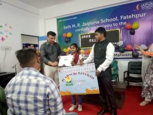 Jaipuria-Josh-Scholarship-Prize-distribution-17