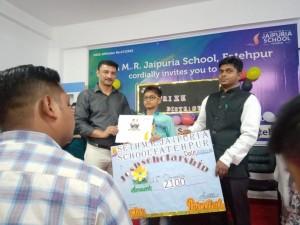 Jaipuria-Josh-Scholarship-Prize-distribution-18