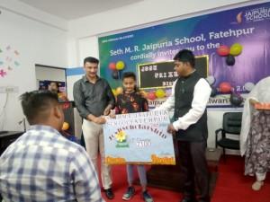 Jaipuria-Josh-Scholarship-Prize-distribution-19