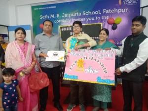 Jaipuria-Josh-Scholarship-Prize-distribution-2
