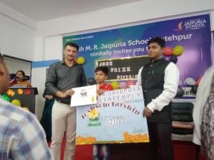 Jaipuria-Josh-Scholarship-Prize-distribution-20