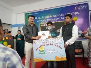 Jaipuria-Josh-Scholarship-Prize-distribution-21