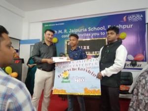 Jaipuria-Josh-Scholarship-Prize-distribution-22