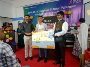 Jaipuria-Josh-Scholarship-Prize-distribution-23