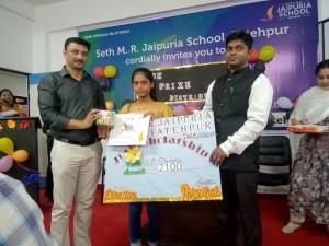 Jaipuria-Josh-Scholarship-Prize-distribution-24