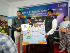 Jaipuria-Josh-Scholarship-Prize-distribution-25