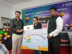 Jaipuria-Josh-Scholarship-Prize-distribution-26