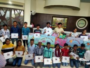 Jaipuria-Josh-Scholarship-Prize-distribution-28