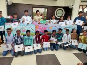 Jaipuria-Josh-Scholarship-Prize-distribution-29