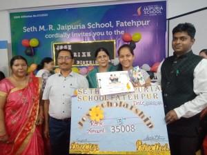 Jaipuria-Josh-Scholarship-Prize-distribution-3