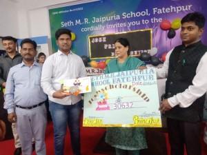 Jaipuria-Josh-Scholarship-Prize-distribution-5