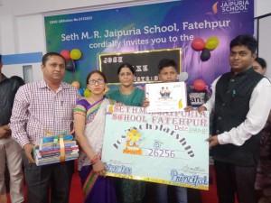 Jaipuria-Josh-Scholarship-Prize-distribution-7