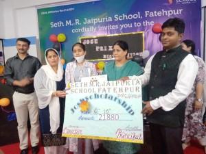 Jaipuria-Josh-Scholarship-Prize-distribution-9